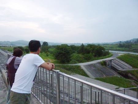 散歩1.JPG