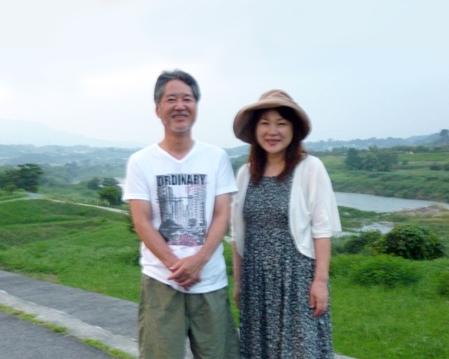 散歩2.JPG