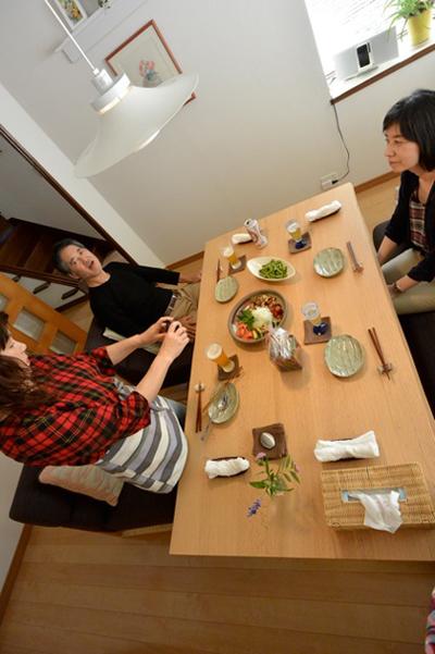 エルグデザインの食卓.jpg