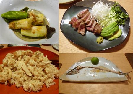 初日の晩餐.jpg