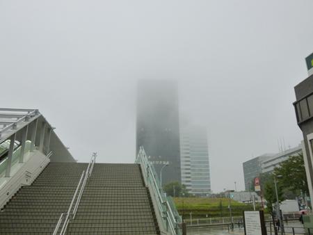雨の風景.JPG