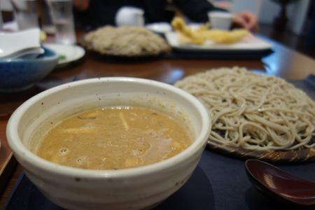クルミ蕎麦.JPG