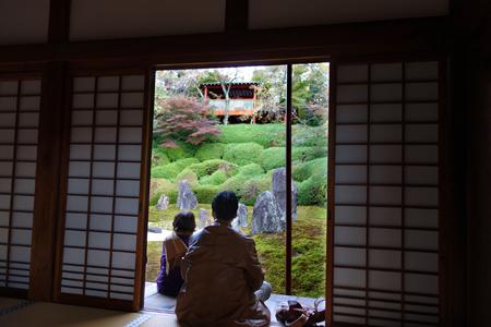 二階堂隆 二階堂美子 京都旅行-3.JPG