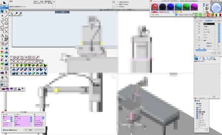3Dデータ.jpg