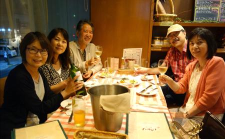 立川にて食事会.jpg