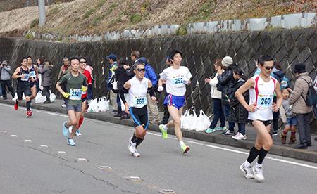 青梅マラソン11.jpg