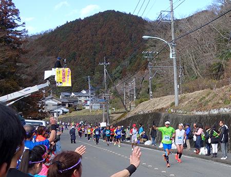 青梅マラソン12.jpg