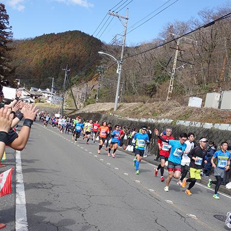 青梅マラソン13.jpg