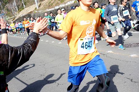 青梅マラソン14.jpg