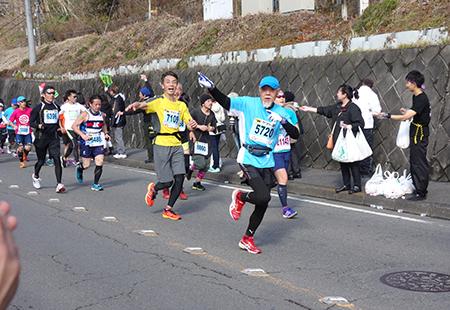 青梅マラソン15.jpg