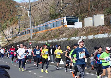 青梅マラソン16.jpg