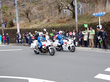 青梅マラソン5.jpg