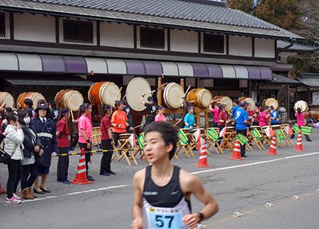 青梅マラソン8.jpg