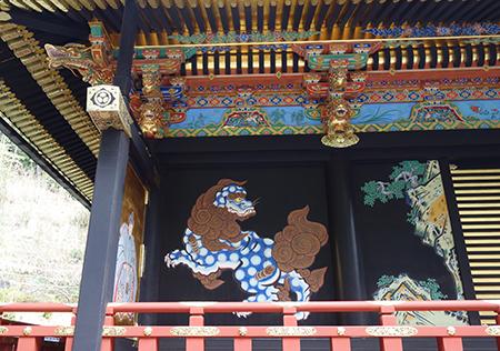 久能山東照宮.jpg