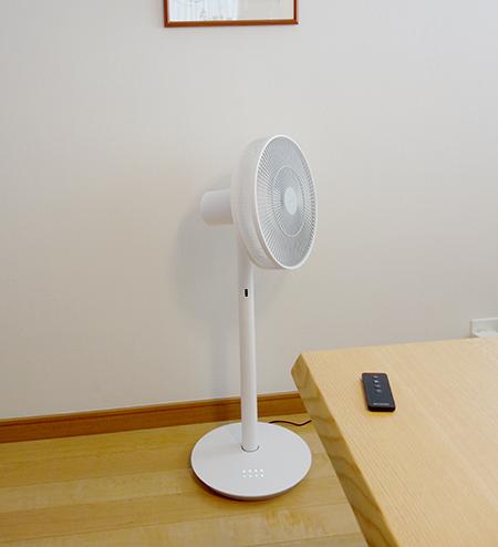 扇風機-3.jpg