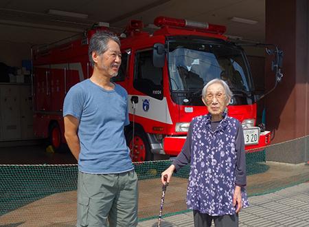 消防署にて.jpg