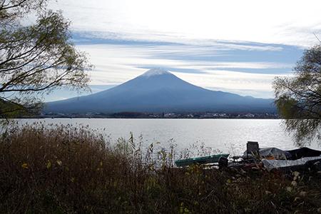 バスツアー富士山.jpg