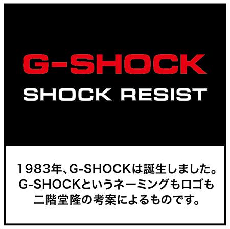 G-SHOCKをデザインした二階堂隆.jpg