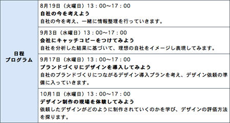 Seminar3.jpg