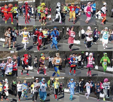 青梅マラソンc.jpg