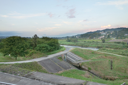川路の風景.jpg