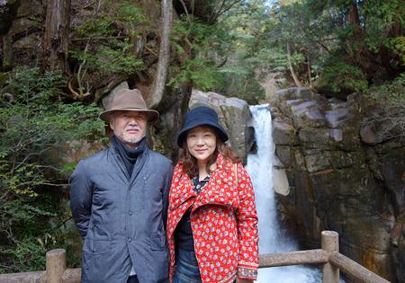 龍神の滝−2.JPG