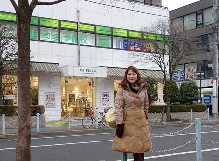 二階堂美子1.JPG