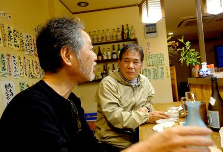 小野さん飲み会-1.jpg