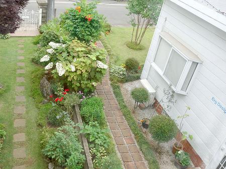 エルグデザインの庭-11.JPG