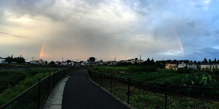 虹.jpg