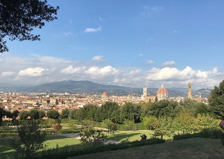 フィレンツェ全景.jpg