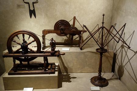 糸車.JPG
