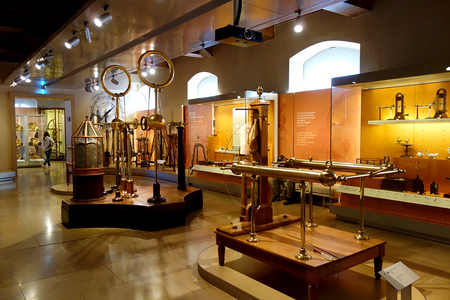 ガリレオ博物館3.JPG