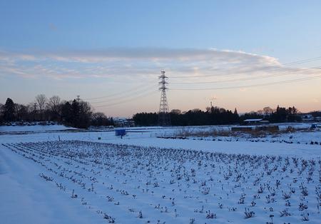 雪景色-7.JPG