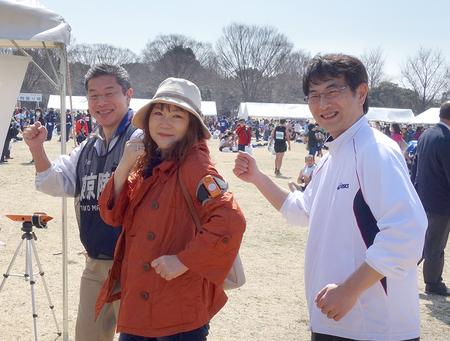 記念写真-6.JPG