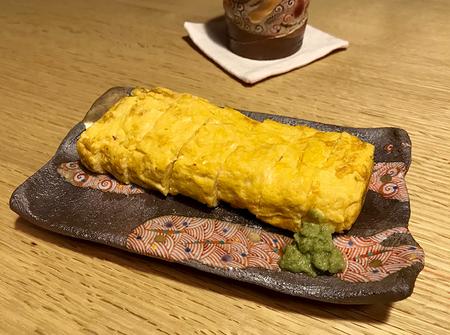 苧坂さんの食器-2.jpg