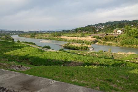 天竜川.JPG