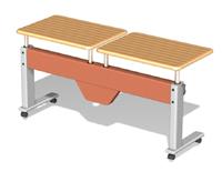 エルグデザイン二階堂隆のプロダクトデザイン
