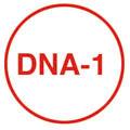 G-SHOCKのデザインDNA-1