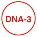 G-SHOCKのデザインDNA-3
