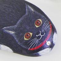 エルグデザイン二階堂美子の石絵.jpg
