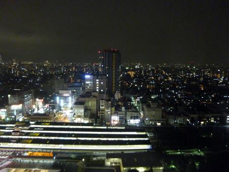 東京都青市・工業デザイン・プロダクトデザイン・エルグデザイン 二階堂