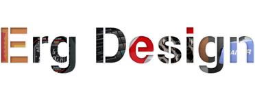 エルグデザイン