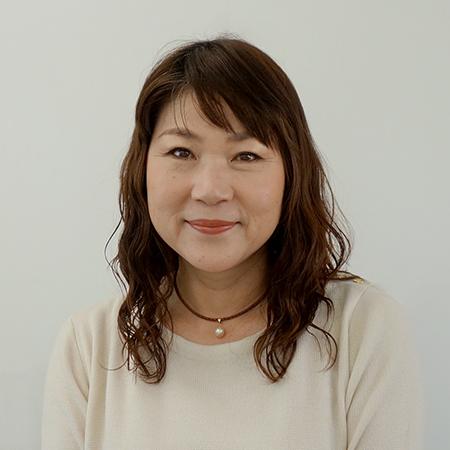 エルグデザイン・二階堂美子.jpg
