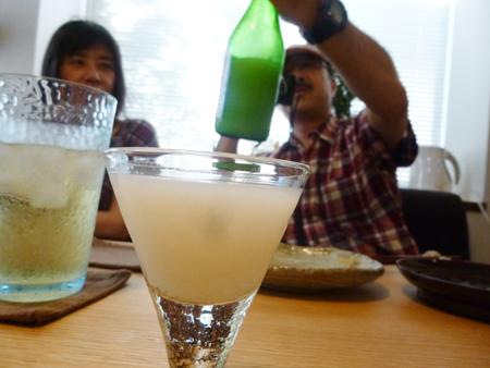 gop家のお酒.JPG