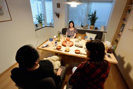 エルグデザインの食卓2.jpg