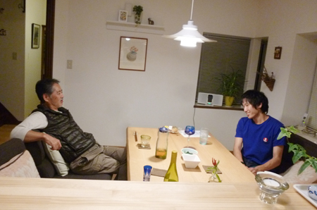 二階堂隆&俊太郎.JPG