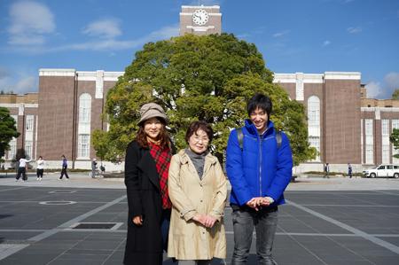 二階堂隆 二階堂美子 京都旅行-8.JPG