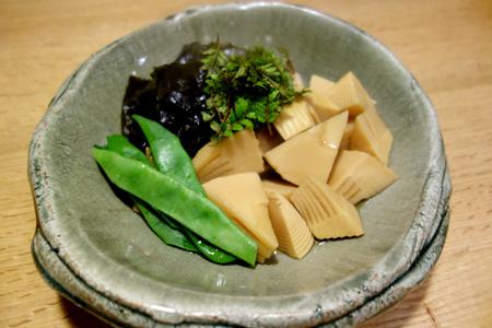 筍の煮物.JPG