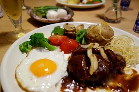 ニカさんの料理2.JPG